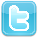 1315824585_Twitter_128x128